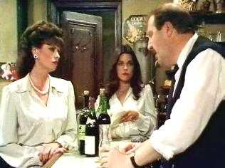 The  'ALLO 'ALLO!  Gallery on YCDTOTV.de    Path: www.YCDTOTV.de/allo_img/k4_506.jpg