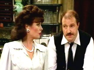The  'ALLO 'ALLO!  Gallery on YCDTOTV.de    Path: www.YCDTOTV.de/allo_img/k4_521.jpg